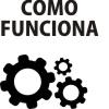 icone-comofunciona