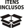 icone-itensinclusos