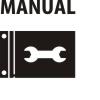 icone-manual