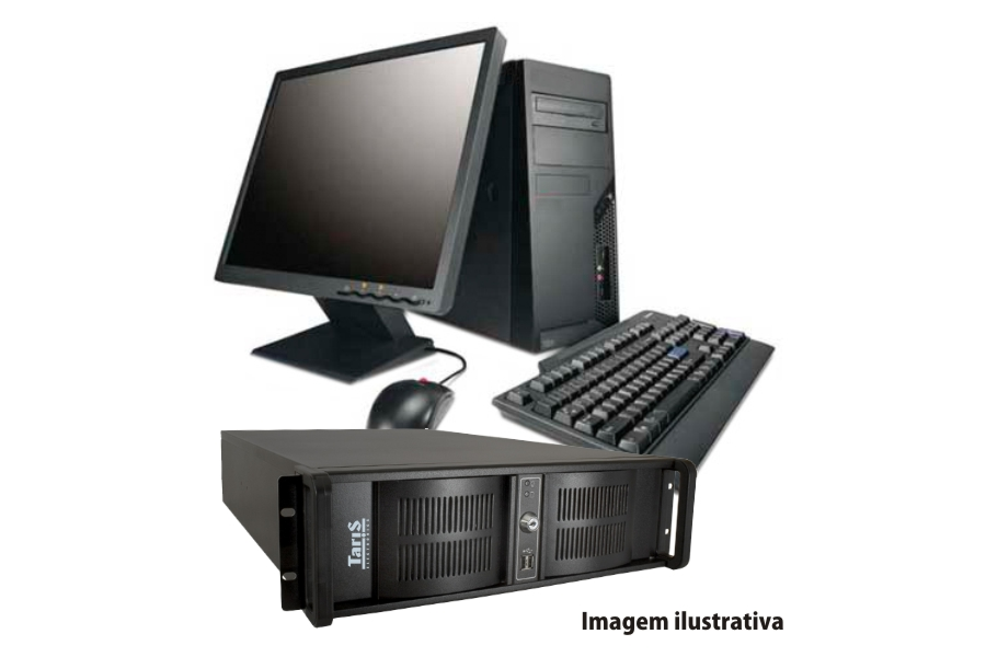 img-gravador-e1