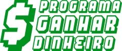 Programa Ganhar Dinheiro
