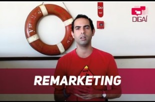 Como alavancar suas vendas com remarketing