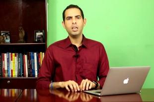Como escolher sua ferramenta de e-mail marketing?   Felipe Pereira   Digaí Responde