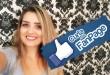 Como Ter Uma Fanpage de Sucesso! Dicas de Facebook – Karyne Otto