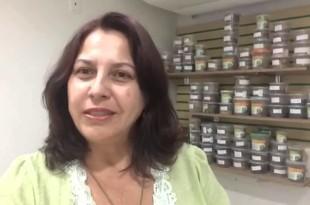 FITOENERGÉTICA  Coach Revela Como Acelerou os Resultados dos Seus Clientes de Coaching Com o Uso de