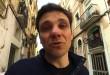 Imersão em Facebook ao Vivo por 2 Dias | Erico Rocha