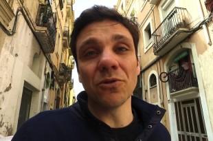 Imersão em Facebook ao Vivo por 2 Dias   Erico Rocha