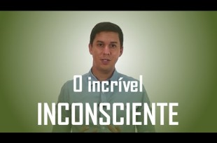 O Poder do Inconsciente   André Lima   EFT