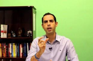 Por que registrar o meu próprio domínio na internet?   Felipe Pereira   Digaí Ensina