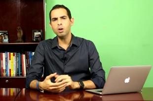 Tráfego na internet: o que é e quais os tipos?   Felipe Pereira   Digaí Ensina