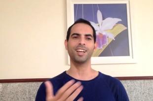 Como se Preparar para Seus Desafios   Felipe Pereira   Digaí Insights