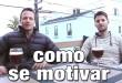 Como Se Motivar (DLP Episódio 10)