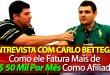Facebook Ads Para Afiliados – Dani Edson Entrevista Carlo Bettega