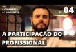 A participação do profissional de Marketing Digital [E-commerce para Iniciantes #ep.04]