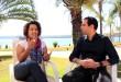 Entrevista com Nathana Lacerda   Felipe Pereira   Bate papo Digaí