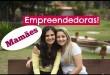 Entrevista com Uma Mamãe Empreendedora! Jamilly Wagmacker