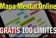 Mapa Mental Online Gratis Sem Limites
