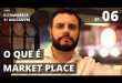 O que é marketplace? [E-commerce para Iniciantes #ep.06]