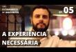 Quais as experiências necessárias para um profissional de e-commerce?  #ep.05