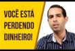Você está perdendo dinheiro! | Felipe Pereira | Digaí Insights