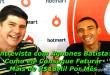 Youtube Para Afiliados: Entrevista com Agnones Batista
