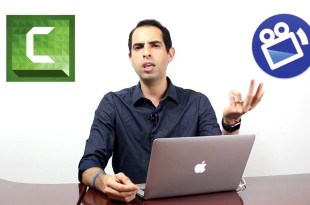 03 Formas De Gravar Vídeos Para Divulgar Seus Produtos E Serviços   Felipe Pereira   Digaí