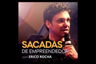 10 Top Podcasts de Marketing Digital de Julho 2016   Felipe Pereira   Digaí Insights