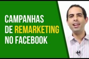 Como reforçar a escassez em campanhas de remarketing no Facebook  Felipe Pereira  Digaí Ensina