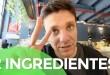 Os 2 Ingredientes Mais Importantes de um Negócio | Erico Rocha | Parte 102 de 365