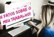 15 Fatos Do Marketing Digital que Você Ainda Não Sabe! Karyne Otto