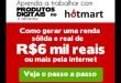 como ganhar dinheiro no Hotmart – Conteúdo Único e Exclusivo