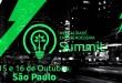 Convite Mentalidade Empreendedora Summit – André Lima