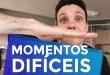 COMO MANTER A MOTIVAÇÃO EM MOMENTOS DIFÍCEIS | EMPREENDEDORISMO | PARTE 157 DE 365
