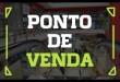 Como O Ponto De Venda Influencia Meu Negócio – Felipe Pereira | Digaí Ensina