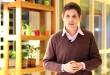 Convita Mentalidade Empreendedora Summit – Aureo Loreto