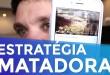 MARKETING DIGITAL: A ESTRATÉGIA MATADORA ATRÁS DE UM SIMPLES VIDEO DE CONTEÚDO | PARTE 158 DE 365