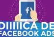 1 ERRO COMUM DE QUEM INVESTE NO FACEBOOK ADS | MARKETING DIGITAL | PARTE 212 DE 365