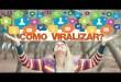 Como Viralizar Seu Conteúdo na Internet? DICAS – Karyne Otto