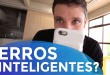 EMPREENDEDORISMO: ERROS INTELIGENTES? | PARTE 183 DE 365
