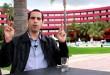 A síndrome da vinheta do fantástico | Felipe Pereira | Digaí Insights