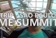 ME Summit 2016 – Comedians com o Mentalidade Master | São Paulo #MEVLOG 05
