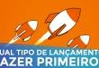 QUAL TIPO DE LANÇAMENTO FAZER PRIMEIRO? |  MARKETING DIGITAL |PARTE 236 DE 365