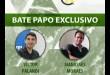Kopywriting: Um bate-papo com Victor Palandi