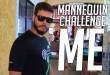 Mannequin Challenge – Mentalidade Empreendedora