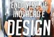 📺 Transformar um blog em um negócio multimilionário | Rio de Janeiro #VLOGME 09