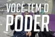 📺 A Decisão está nas suas Mãos | Brasília #VLOGME 14