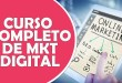 Curso de marketing digital completo com leadlovers grátis