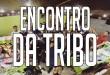 📺 O poder da comunidade – Encontro da TRIBO | Cabo Frio #VLOGME 13