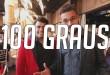 100 Graus Ebulição Instantânea | Nova Economia – Mentalidade Empreendedora | São Paulo #VLOGME 16 📺