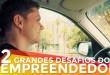 2 GRANDES DESAFIOS DO EMPREENDEDOR DIGITAL | MARKETING DIGITAL | PARTE 305 DE 365